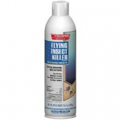 Chase - Flying Insect Killer Aerosol Spray