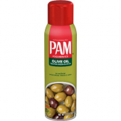 Pam - Olive Oil Spray