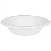 Karat Earth - Bowl, 12 oz Compostable Bagasse