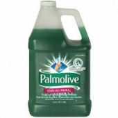 Palmolive Original Dishing Liquid Soap