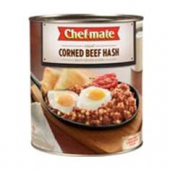 Chef-Mate - Corned Beef Hash