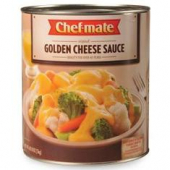 Chef-Mate - Golden Cheese Sauce