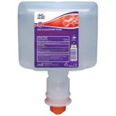 Deb - InstantFoam Free, Alcohol Free, 1 Liter Touch Free Cartridge