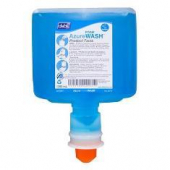 Deb - Azure Foam Wash, 1 Liter Touch Free Cartridge