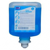 Deb - Azure Foam Wash, 1 Liter Cartridge