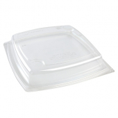 BottleBox - Food Container Lid, 9x9 Clear Plastic