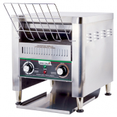 Spectrum - Conveyor Toaster, Electric, Toasts up to 700 Slices per Hour