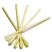 "Sandwich Toothpicks, 3.5"" Wood"