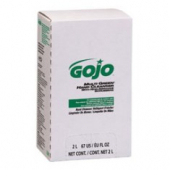 Gojo - Multi Green Hand Cleaner Refill