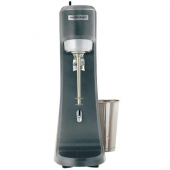 Hamilton Beach - Drink Mixer, Single Spindle with 28 oz Stainless Steel Mixing Cup