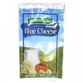 Hidden Valley - Blue Cheese Dry Mix Dressing