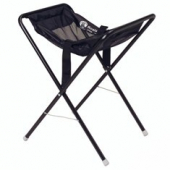 Koala Kare - Infant Seat Kradle, Black