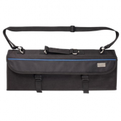 Winco - Knife Storage Bag with 11 Slots