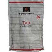 Lawry's - Taco Seasoning Mix, 25 Lb