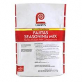 Lawry's - Fajitas Seasoning Mix