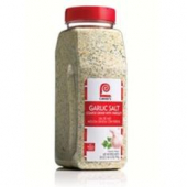 Lawry's - Garlic Salt, Coarse Grind with Parsley, No MSG