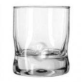 Libbey - Impressions Double Old Fashioned Glass, 11.75 oz
