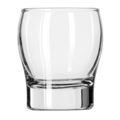 Libbey - Rocks Glass, 7 oz