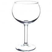 Libbey - Citation Gourmet Round Wine Glass, 14 oz