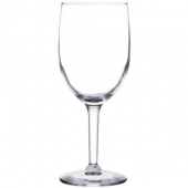 Libbey - Citation Wine Goblet, 10 oz