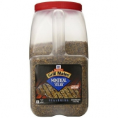 McCormick - Grill Mates Montreal Steak Seasoning