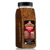 McCormick - Grill Mates Hamburger Seasoning