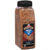 McCormick - Montreal Steak Seasoning, No MSG