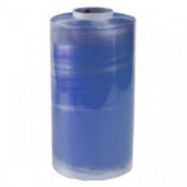 "Miler Cling Film Roll, 18""x5280'"