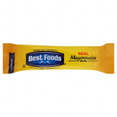 Best Foods - Mayonnaise Portion Pack, 10.6 g