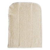 Winco - Pan Grabber, 8x11 Terry Cloth