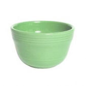 Tuxton - Concentrix Bouillon Bowl, 7.5 oz Cilantro (Green)