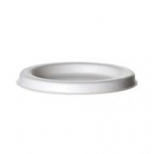 Eco-Products - Portion Cup Lid, Fits 2 oz Container