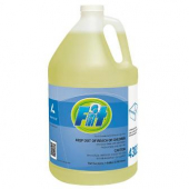 Advantage Chemical - Fruit & Vegetable Antibacterial Wash, 'Fit'