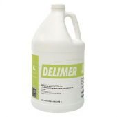 Advantage Chemical - Delimer, 'Scale-Away'