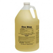 Advantage Chemical - Disinfectant Cleaner, 'One Step'