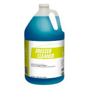 Advantage Chemical - Freezer Cleaner, 'Freeze Clean'