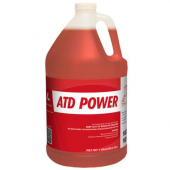 Advantage Chemical - All Temp Liquid Detergent, 'ATD Power'
