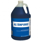 Advantage Chemical - All Temp Rinse Aid