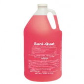 Advantage Chemical - Quat Sanitizer, 'Sani-Quat'