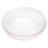 "Cambro - Bowl, 12"" Pebbled Round"