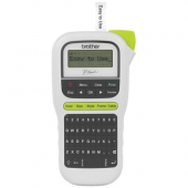 Brother - P-Touch Label Maker, Portable Handheld