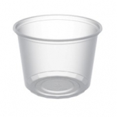 Anchor - MicroLite Clear Cup (Deli Container), 16 oz