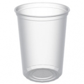 Anchor - MicroLite Clear Cup (Deli Container), 32 oz