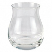 Anchor Hocking - Canadian Whiskey/Old Fashioned Glass, 11 oz Glencairn