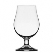 Anchor Hocking - Stolzle Berlin Beer Glass, 13.75 oz