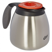 Wilbur Curtis - Thermal Freshtrac Decaf Carafe, 64 oz