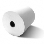 "Thermal Paper Rolls, 3.125""x220'"