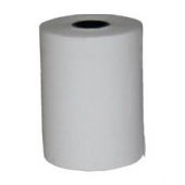 "Thermal Paper Rolls, 2.25""x85'"