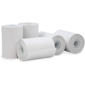 "Thermal Paper Rolls, 2.25""x55'"