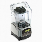 Vitamix - T&G 2 Blending Station, 32 oz Advance Container with 34 Settings, Auto Shut-Off and Sound-
